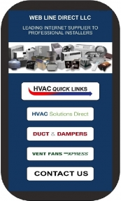 Click to Download HVAC QUICK LINKS APP