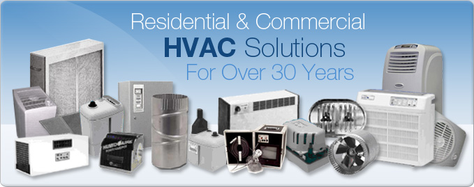 HVAC Solutions Direct