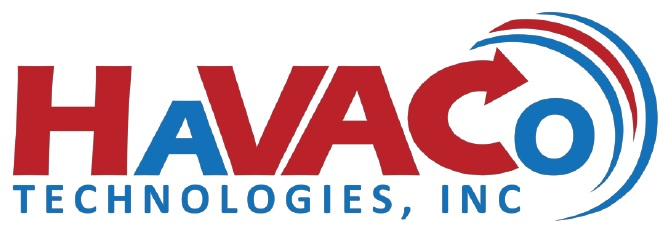 Hvac Supply Parts Filters And More Buy Hvac Supplies Online