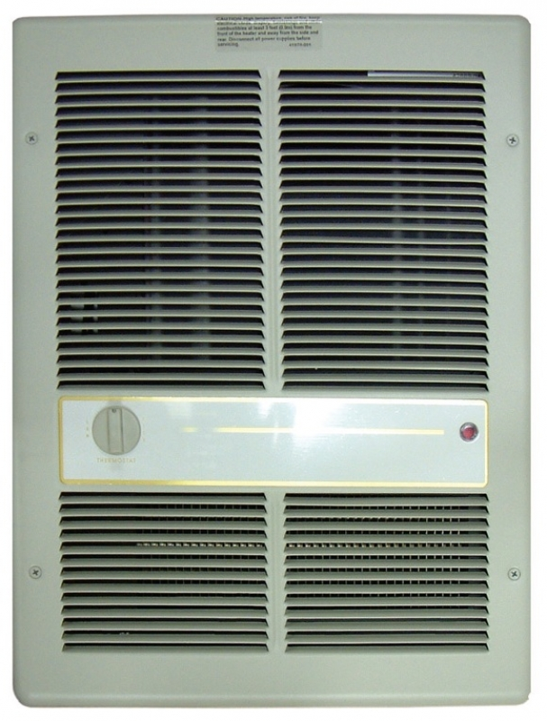 MARKEL / TPI 3310 Series Fan WALL HEATER on honeywell home thermostat wiring diagram, electric baseboard thermostat wiring diagram, markel wall heater,