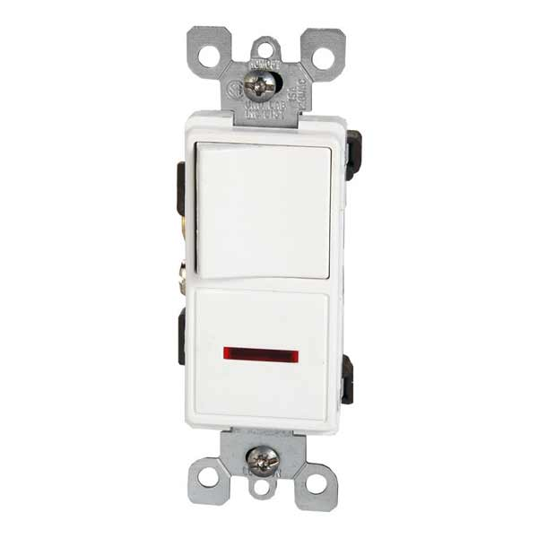 Bathroom Fan Ventilation Switches And Controls