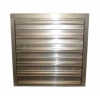 TPI Corp CES-G Series Industrial Exhaust Fan WALL SHUTTER