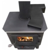 HOT SHOT Universal Stove Blower SB-1