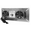 Tjernlund UNDERAIRE CRAWL SPACE Ventilation Fan