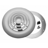 MAGNETIC CEILING DIFFUSER Retro-Fit Kit