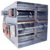 SMOKE CONTROL Duct Damper