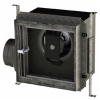 Soler & Palau Bath Fan Radiation FIRE DAMPER