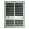 MARKEL / TPI 3310 Series Fan WALL HEATER
