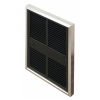 MARKEL / TPI 3000 Commercial Fan WALL HEATER