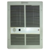 MARKEL / TPI 3310 Series Fan WALL HEATER Summer Switch