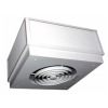 MARKEL / TPI 3470 Commercial Surface Mount CEILING HEATER