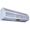 LOW PROFILE Air Curtain HEAT 208 - 240V SINGLE PHASE