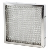 "Permatron 1"" & 2"" ALUMINUM MESH Air Filters"