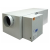 TPI HOT POD In-Line Duct Heater HIGH CAPACITY