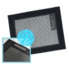 AIR INTAKE Filter Media MAGNETIC Binding