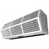 HIGH PERFORMANCE Air Curtain 480-600V 3 Phase UNHEATED