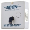 Trion DUCT MOUNT ATOMIZING Humidifier