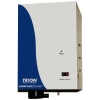 Trion CFS-22 STEAM HUMIDIFIER 230V