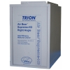 Trion Air Bear RIGHT ANGLE HD Media Air Cleaner