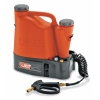 Coil Jet CORDLESS High Pressure Sprayer System CJ-125