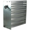 "AIR BALANCING Slip-In Manual Damper 14""-18"" Wide Sizes"
