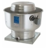 FLO AIRE Roof / Wall Exhaust Fan UPBLAST DIRECT DRIVE