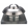 FLO AIRE Axial Roof / Wall Exhaust Fan DIRECT DRIVE