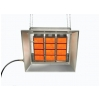 SunStar STARGLO SG INFRARED Ceramic Gas Heater